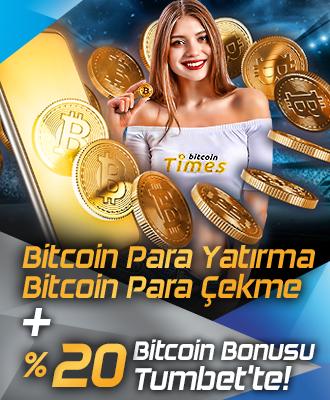 bitcoin para yatirma bitcoin bonusu