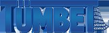 TumBet.Blog Guncel Haber ve Spor Haberleri logo