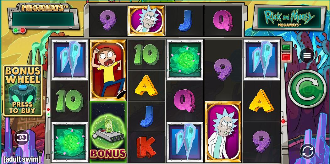 Free Spin Satın Almalı Oyunlar Tümbet