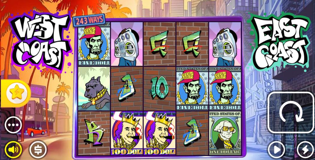 Free Spin Satın Almalı Oyunlar Tümbet'te No Limit City